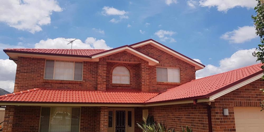 About Southwest Roofing
