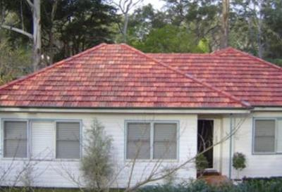 Southwest-roofing-restoration.jpg
