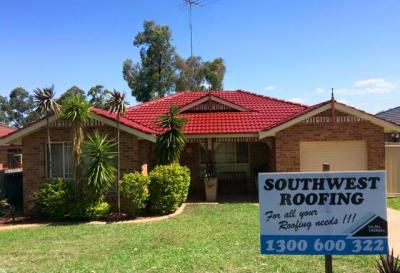SouthWestRoofing_Project_18.jpg