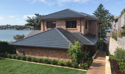 Welcome to the Southwest Roofing Blog