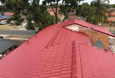 SouthWestRoofing_Project_157.jpg