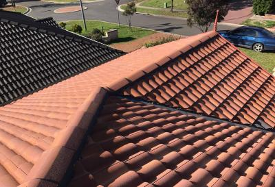 SouthWestRoofing_Project_86.jpg