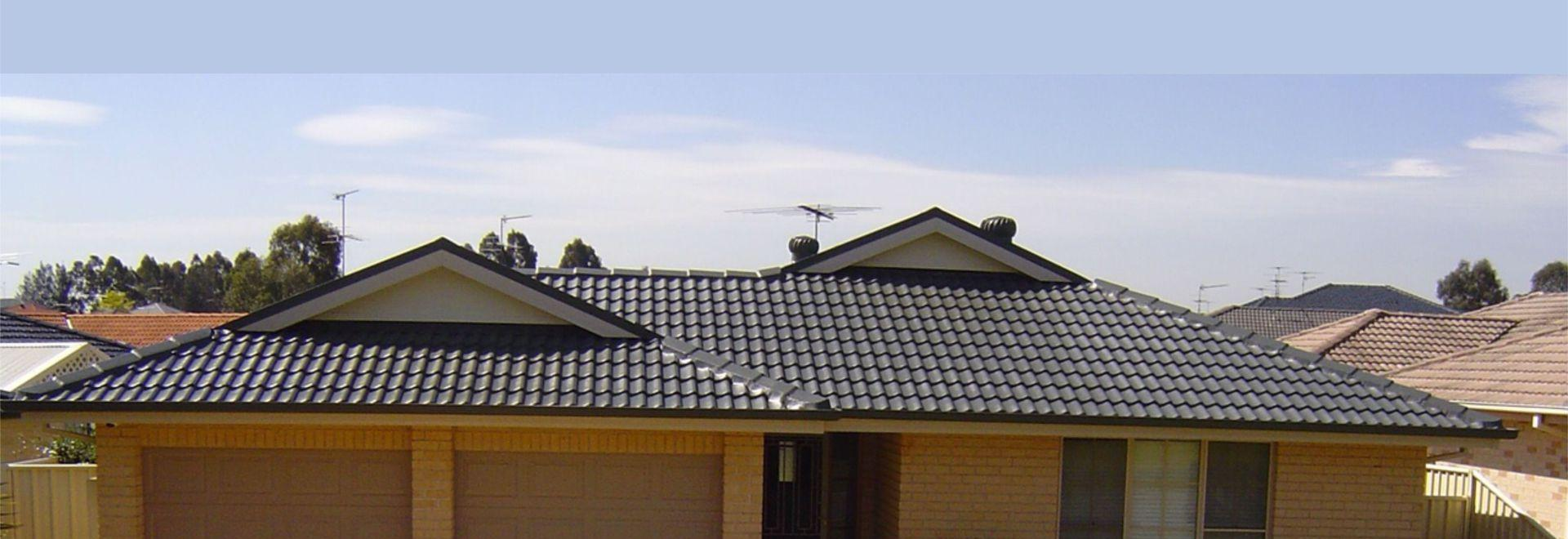 Home Southwest Roofing